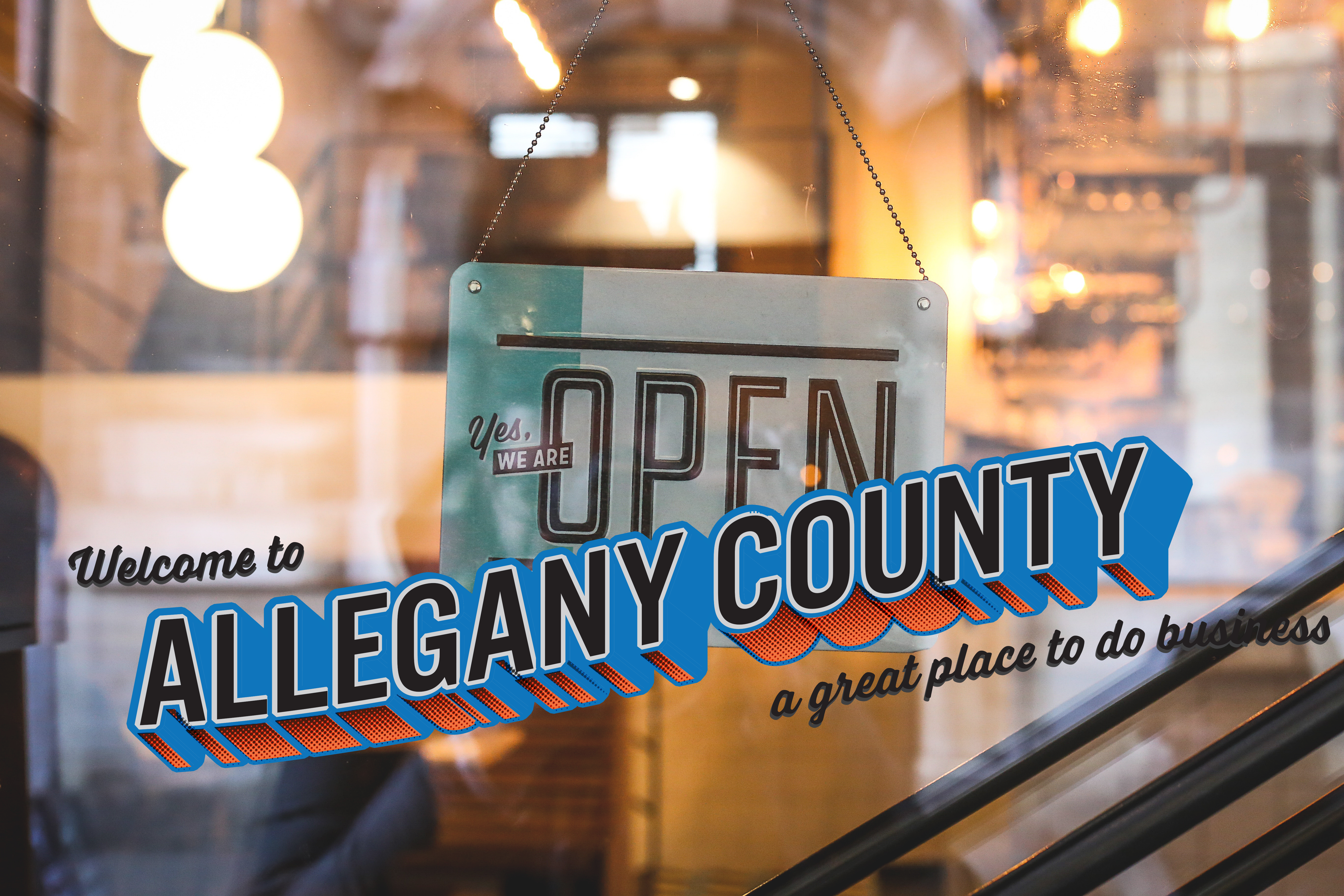 https://www.alleganyco.com/wp-content/uploads/Welcome-to-Allegany-County_Business.png