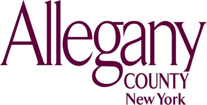 Allegany County, New York