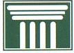 officials-logo